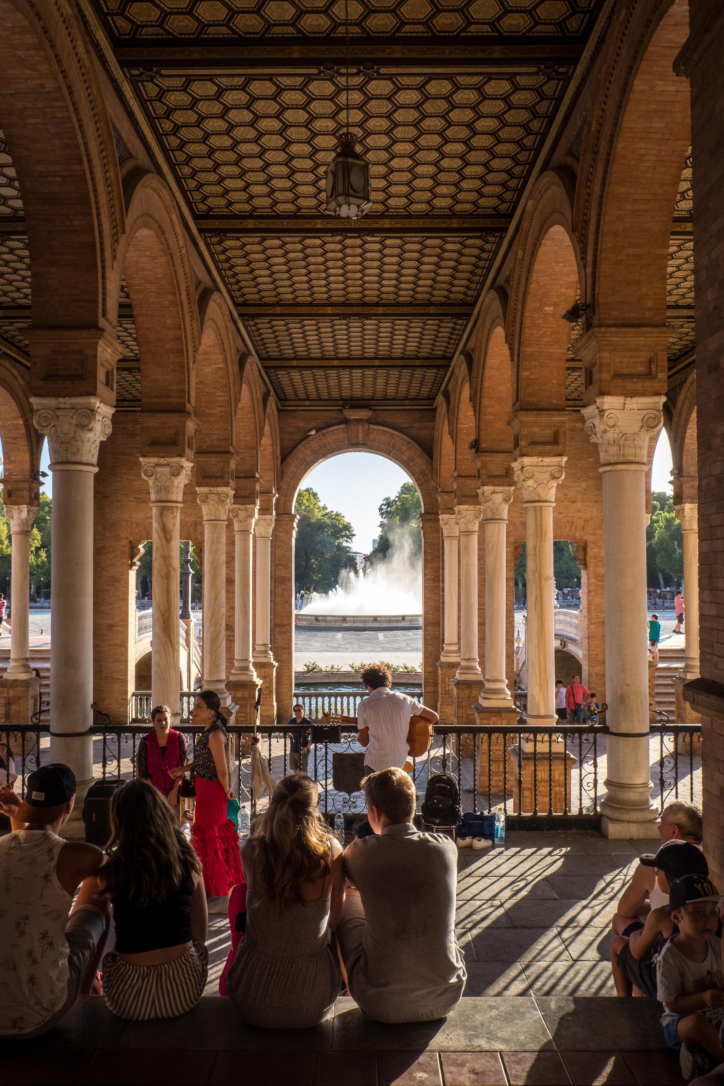 Sevilla_Plaza de Espana-4.jpg