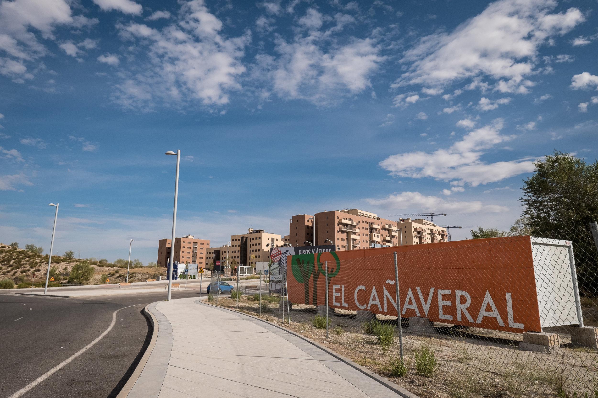 El Cañaveral-1.jpg