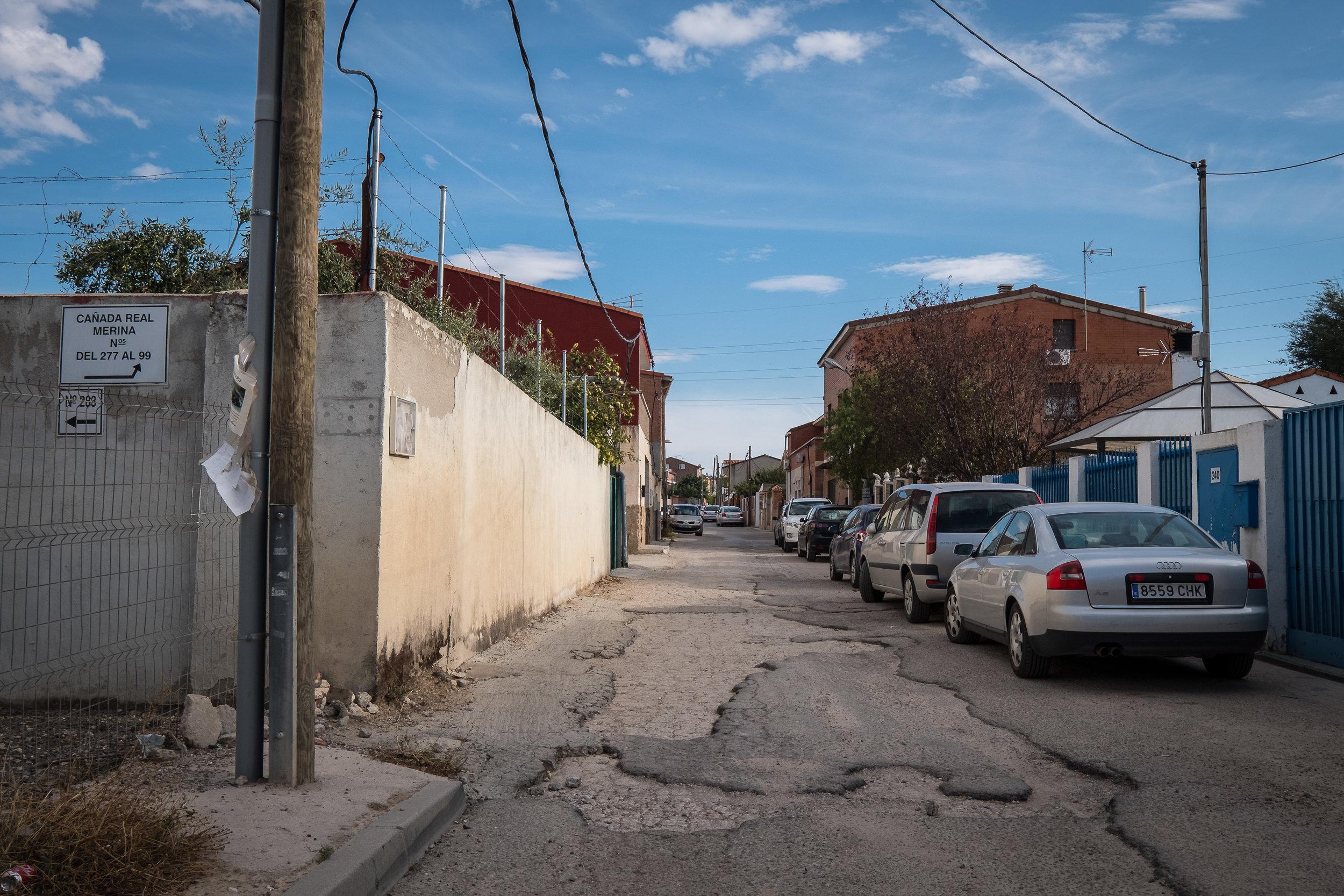 Cañada Real-7.jpg