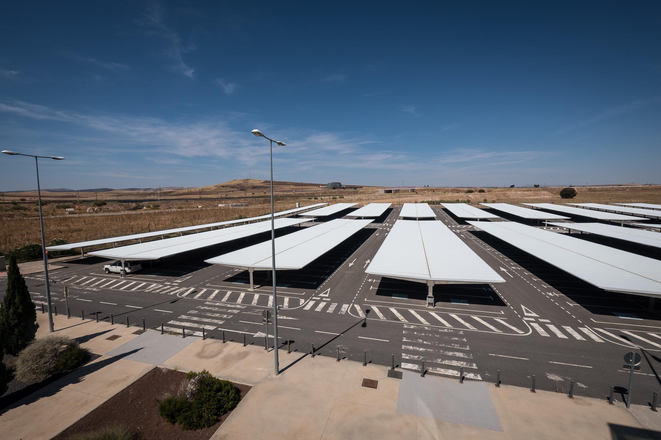 Ciudad Real airport-3.jpg