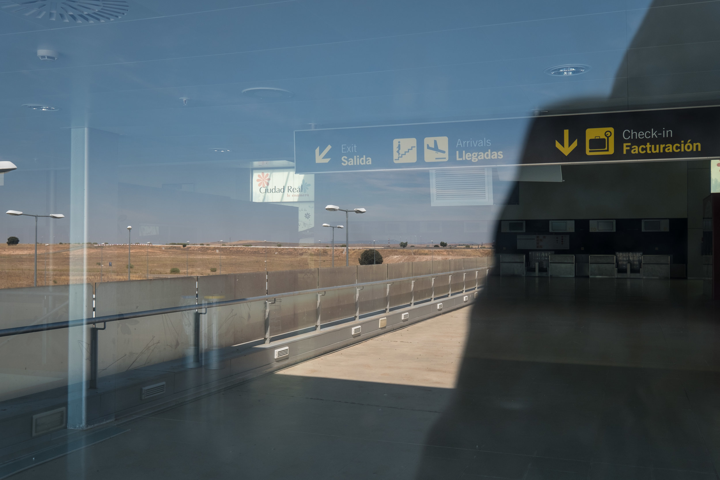 Ciudad Real airport-7.jpg