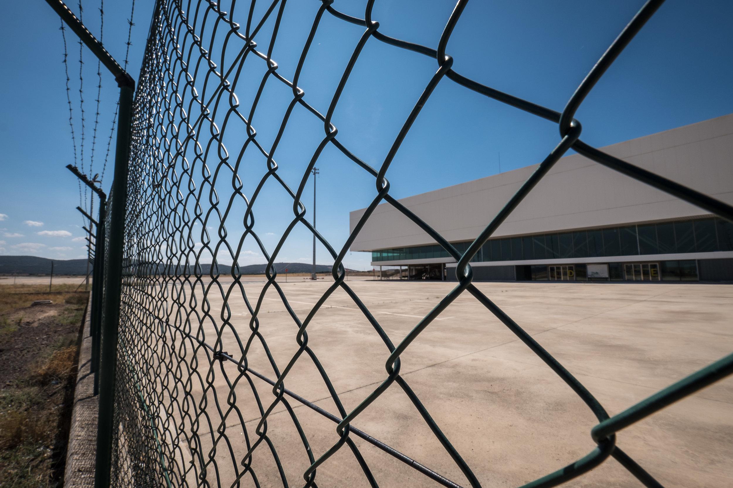 Ciudad Real airport-9.jpg