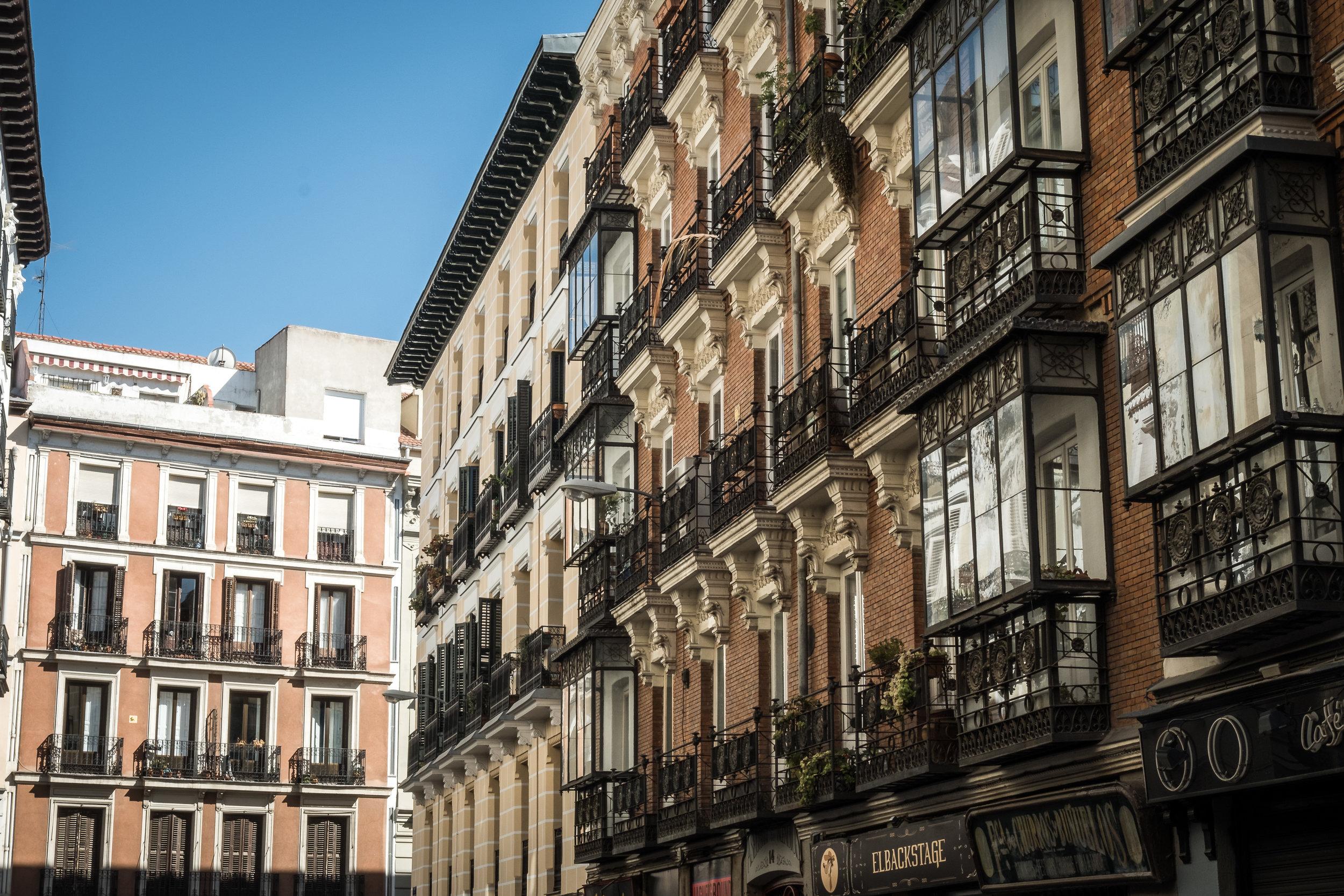 7_buildings-8.jpg