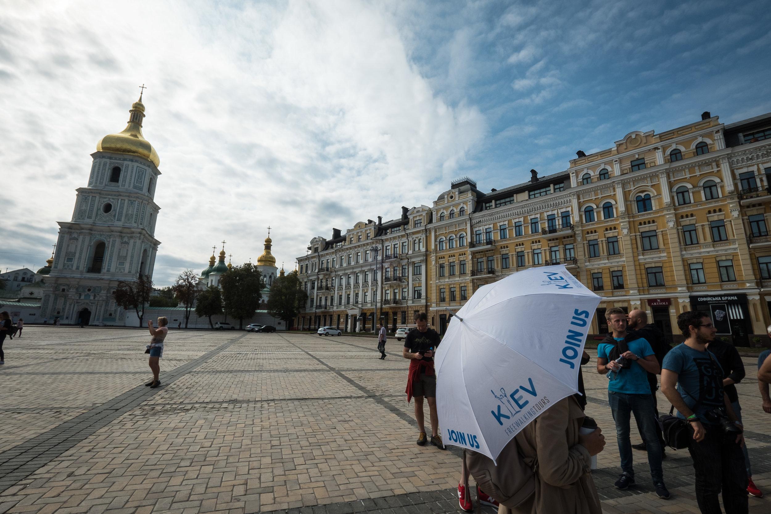 Kiev churches-6.jpg