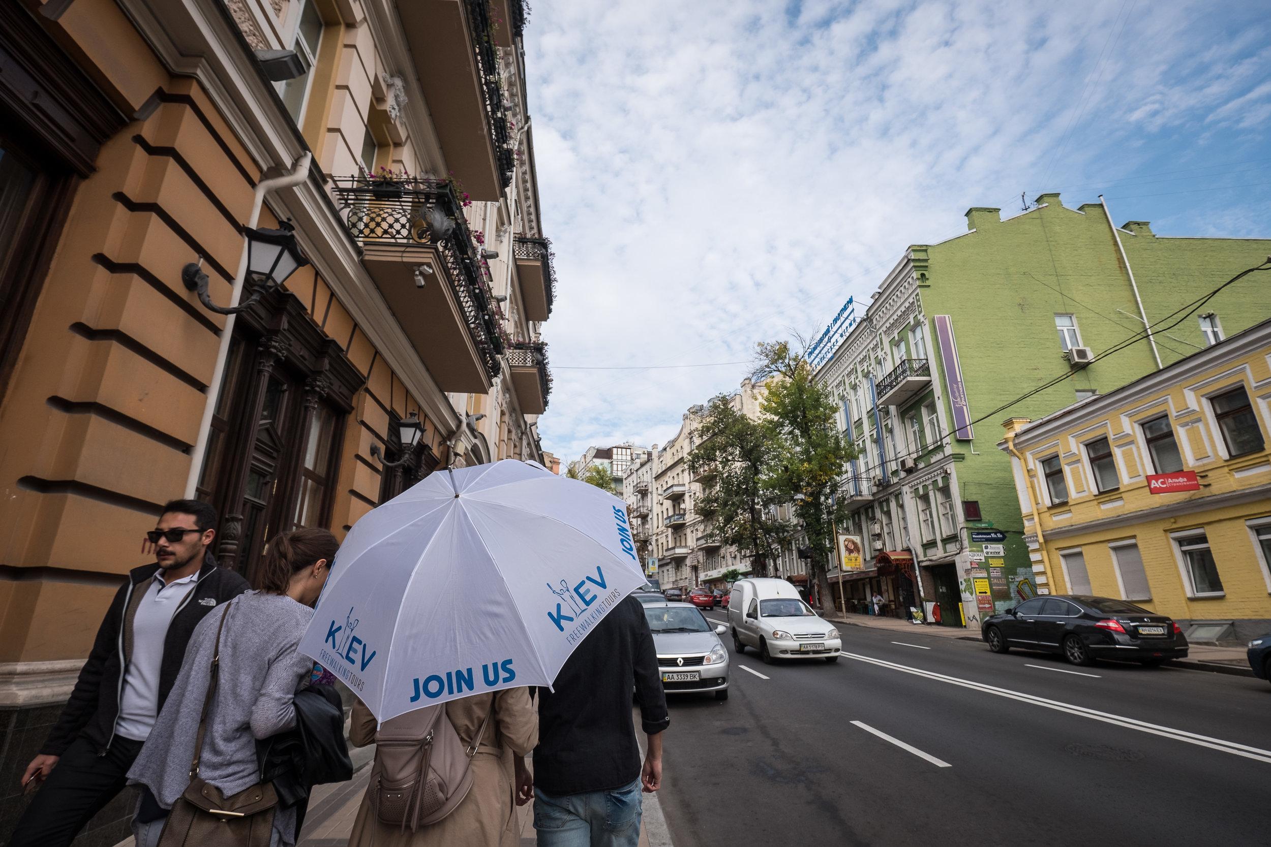 Kiev brick architecture-1.jpg