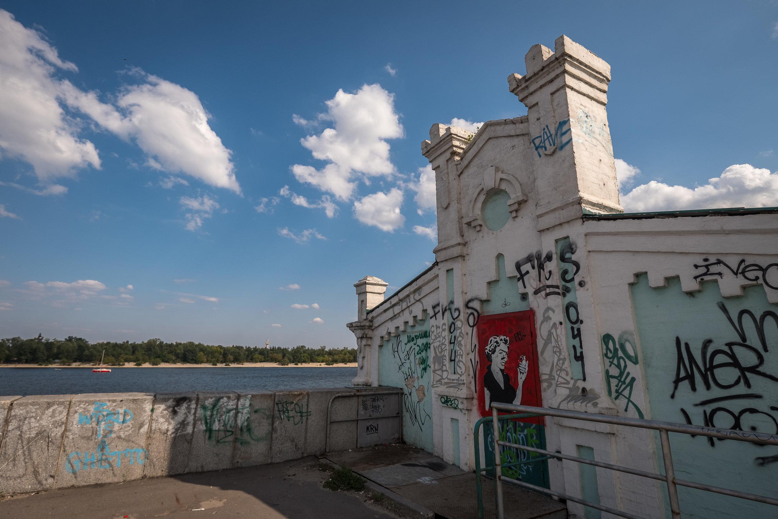 Kiev brick architecture-3.jpg
