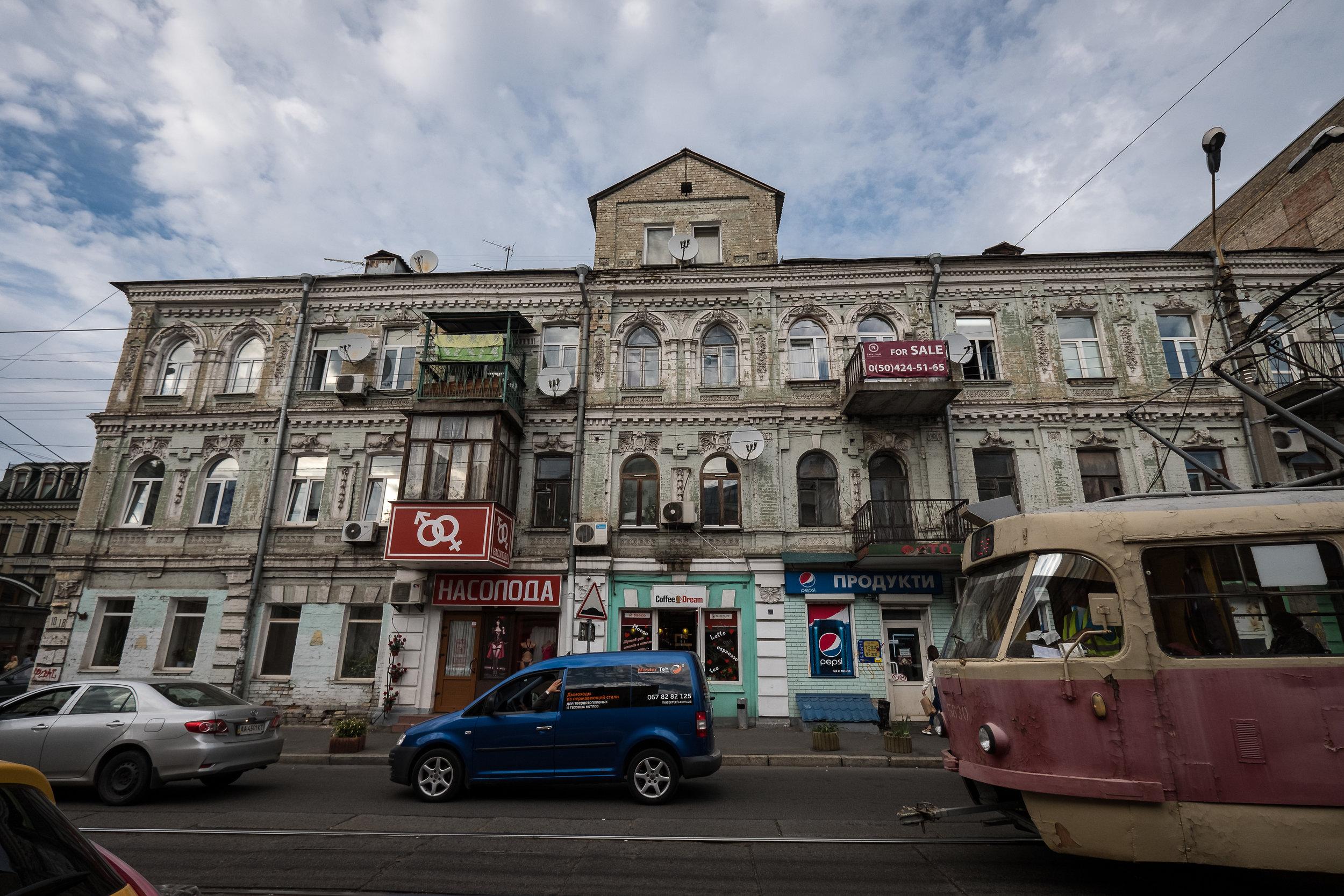 Kiev brick architecture-5.jpg