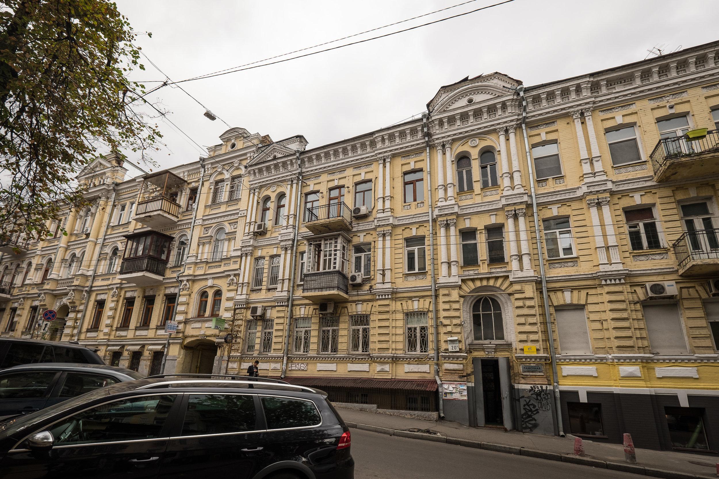 Kiev brick architecture-6.jpg