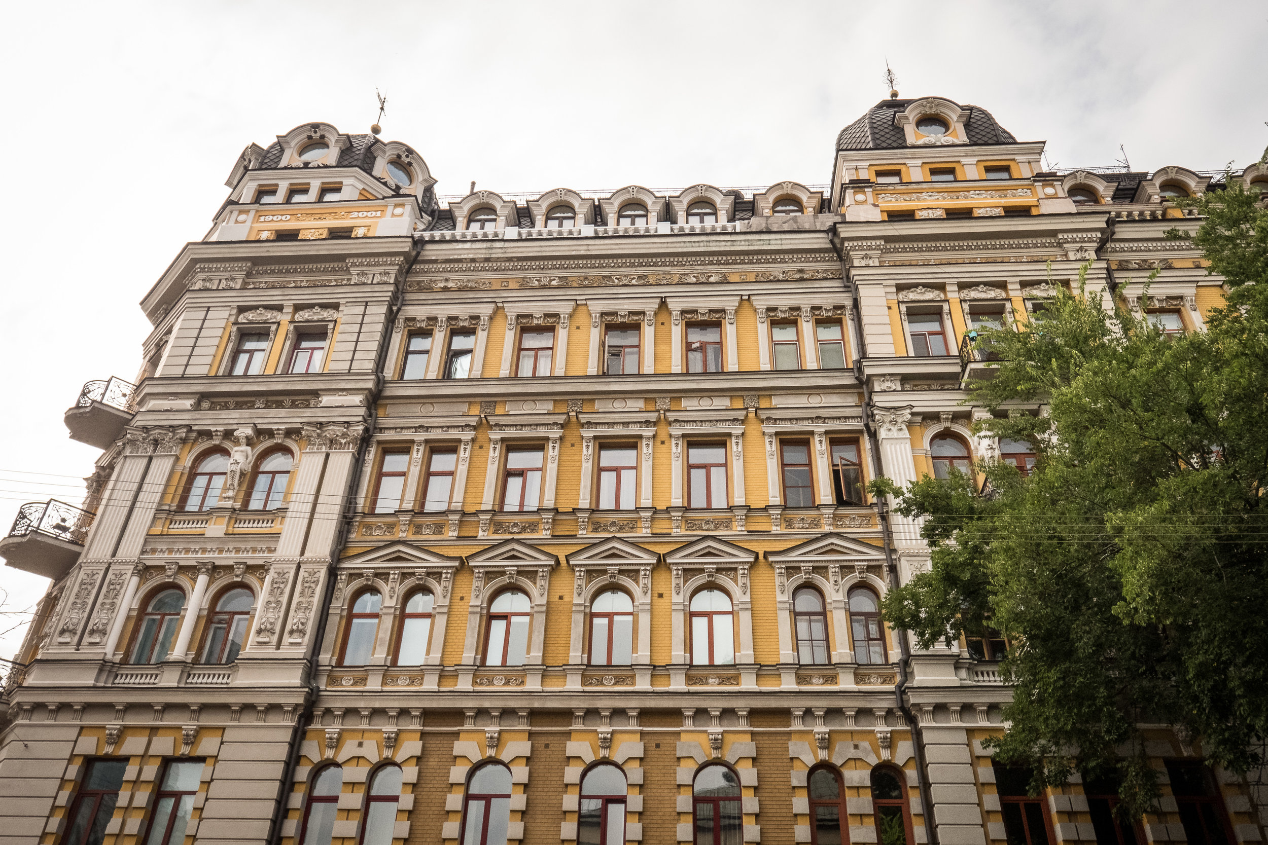 Kiev brick architecture-9.jpg