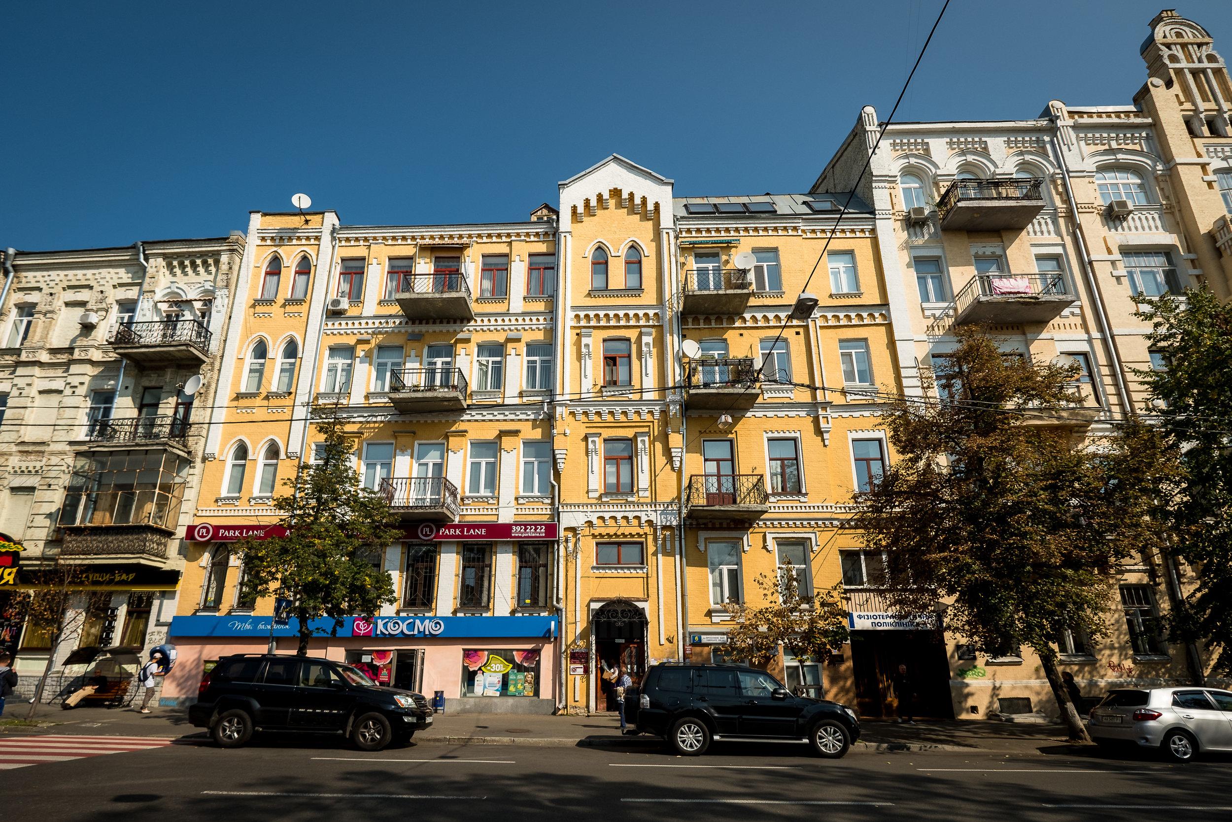 Kiev brick architecture-12.jpg