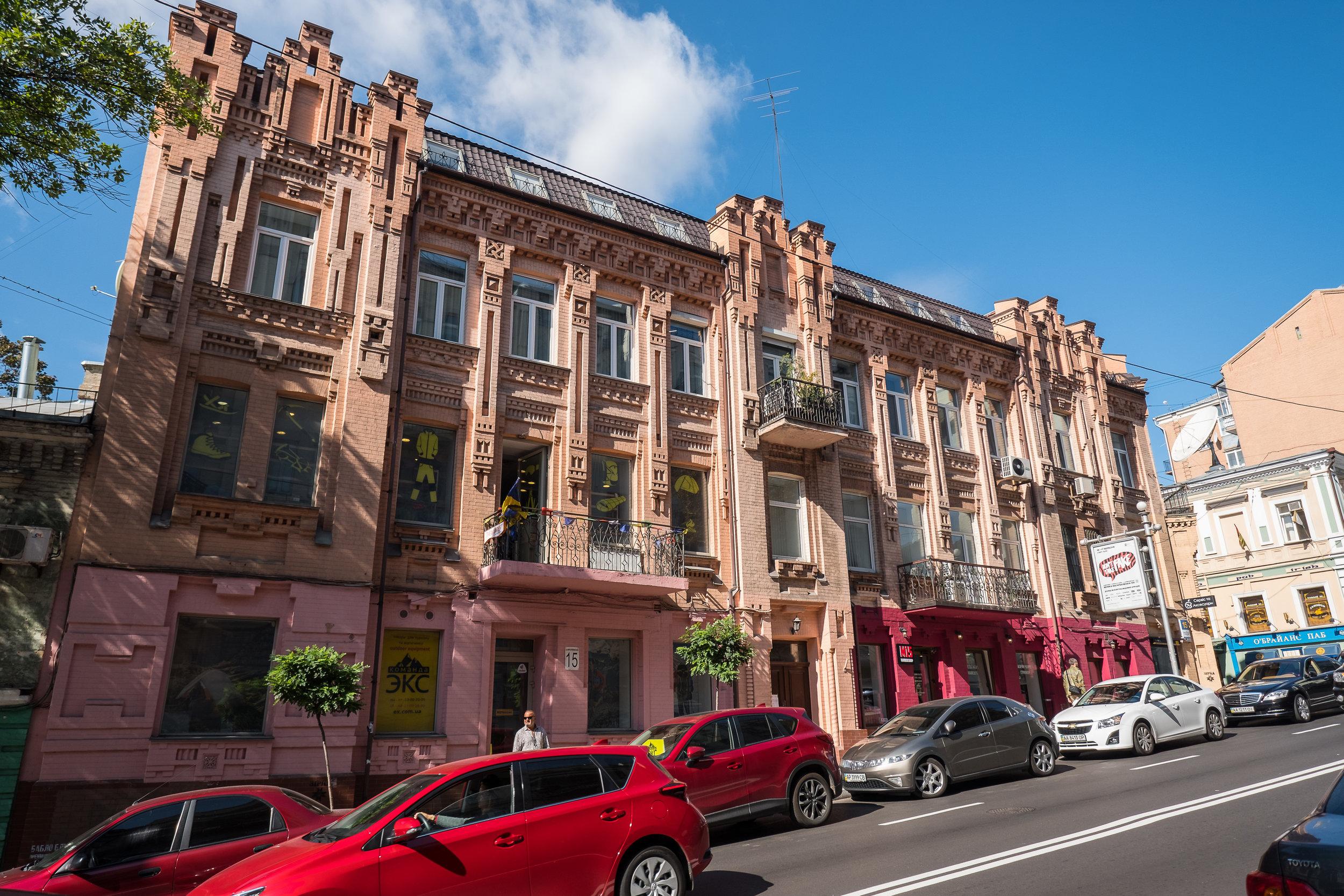 Kiev brick architecture-13.jpg