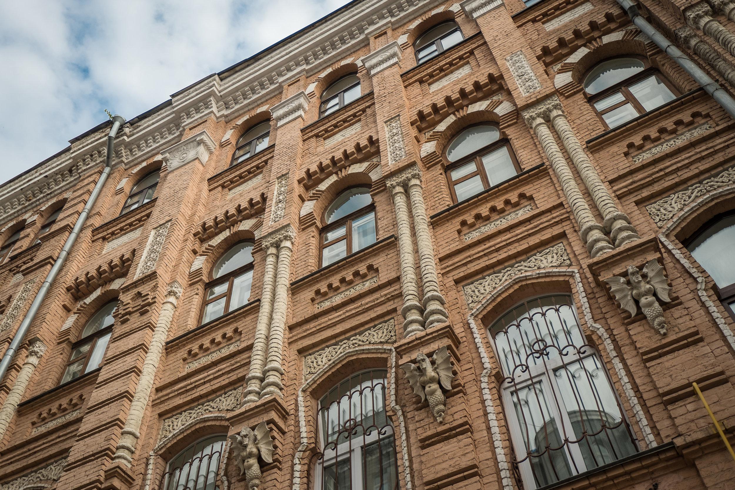 Kiev brick architecture-19.jpg