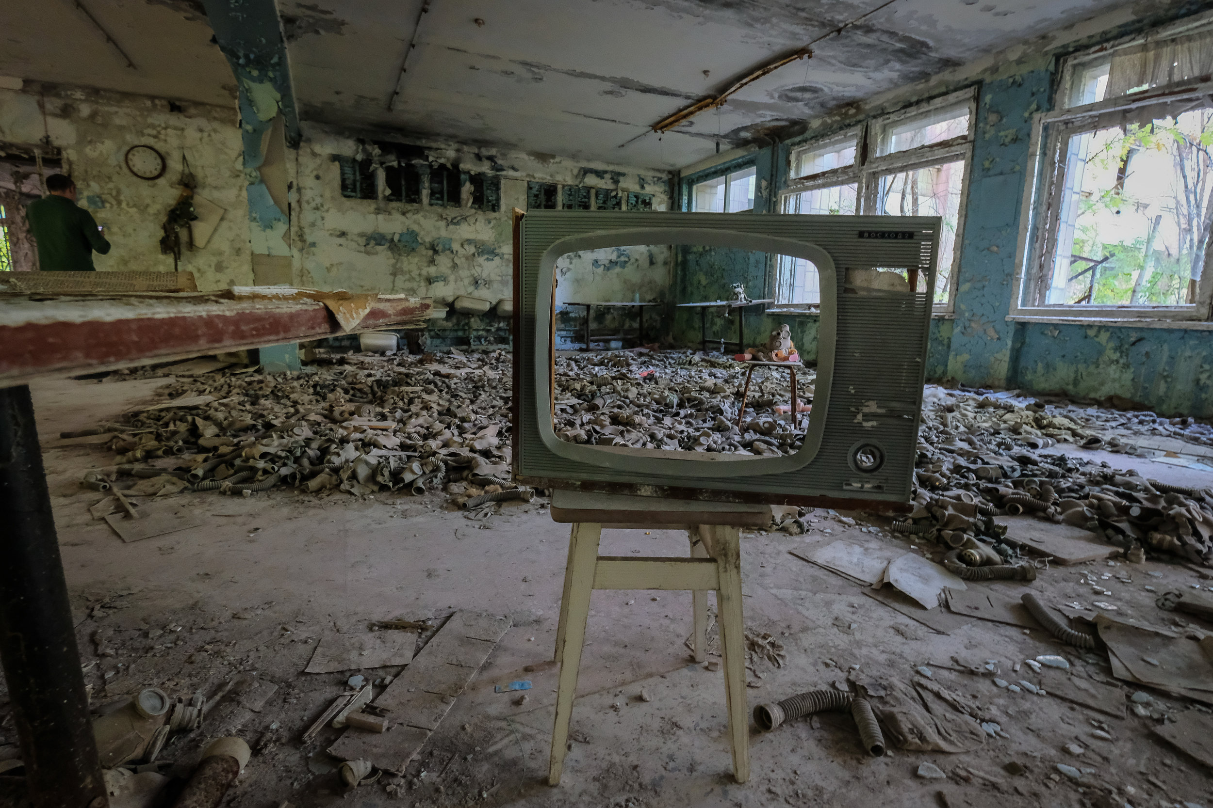 Pripyat_school-2.jpg