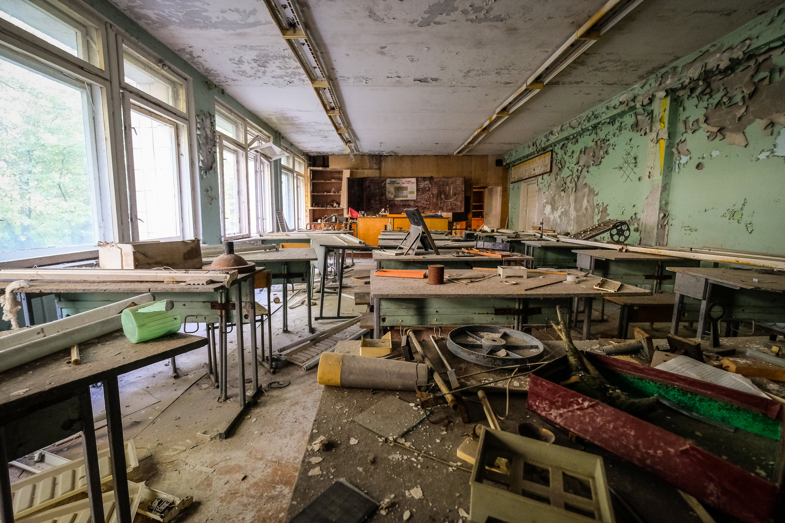 Pripyat_school-3.jpg