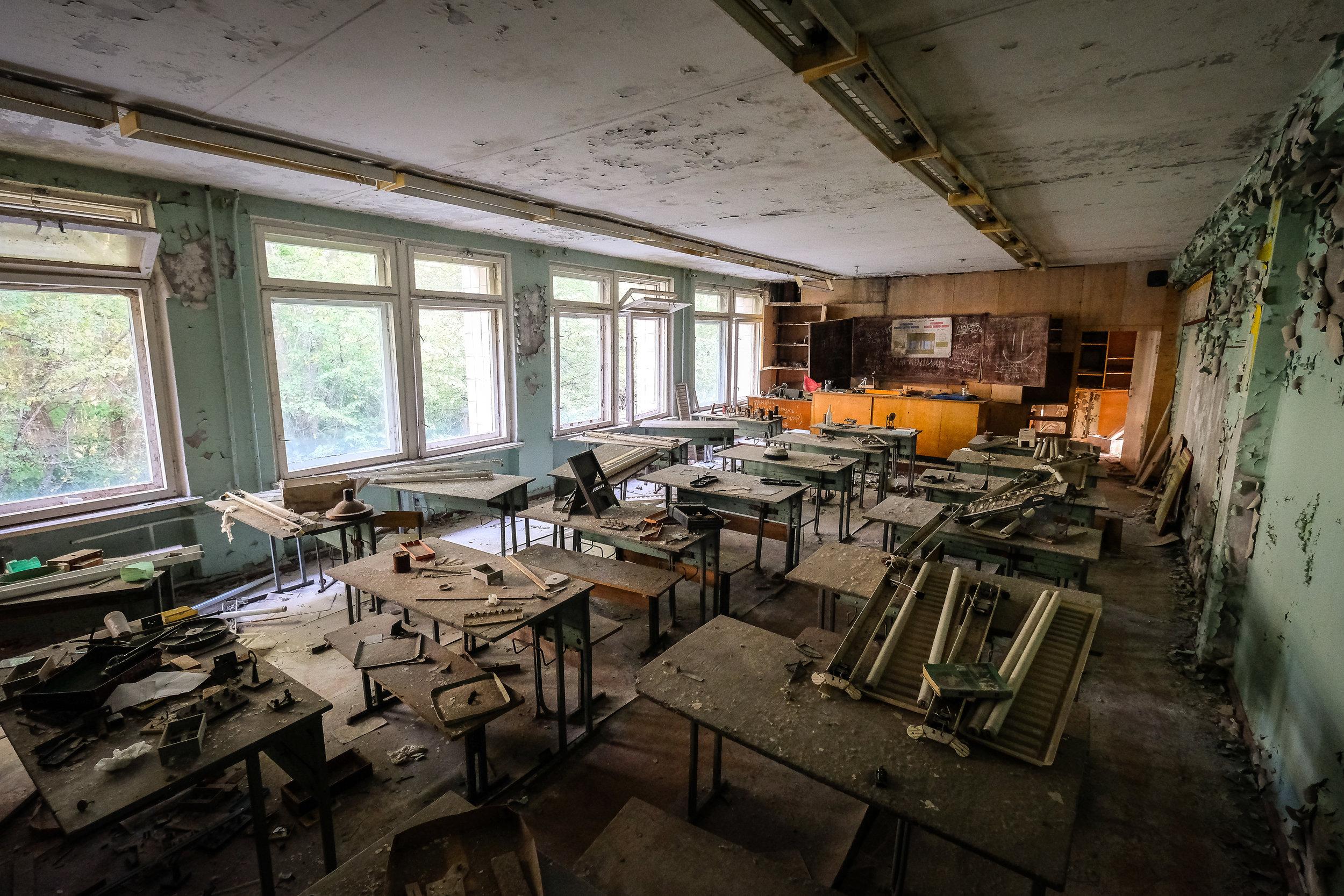 Pripyat_school-4.jpg