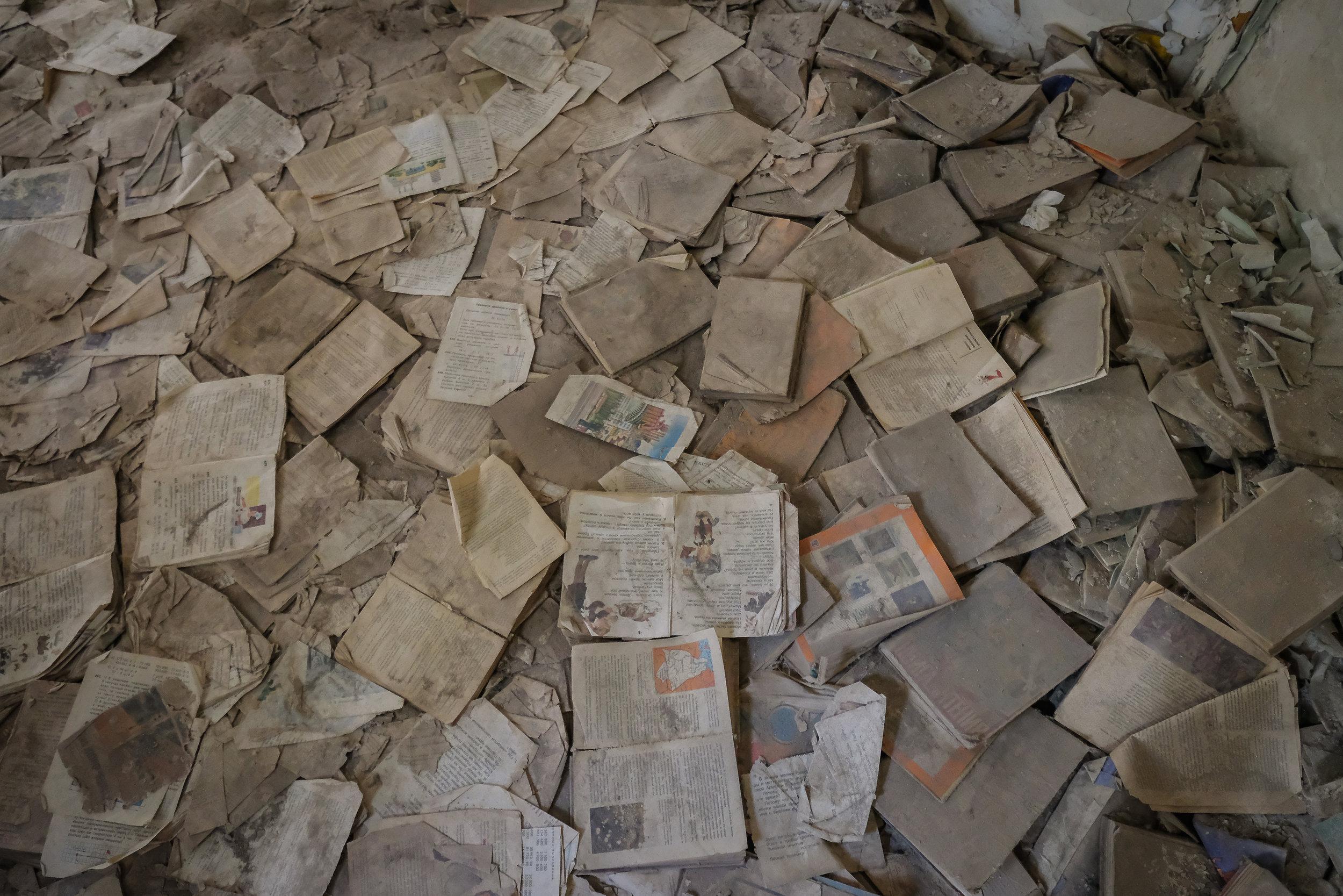 Pripyat_school-8.jpg