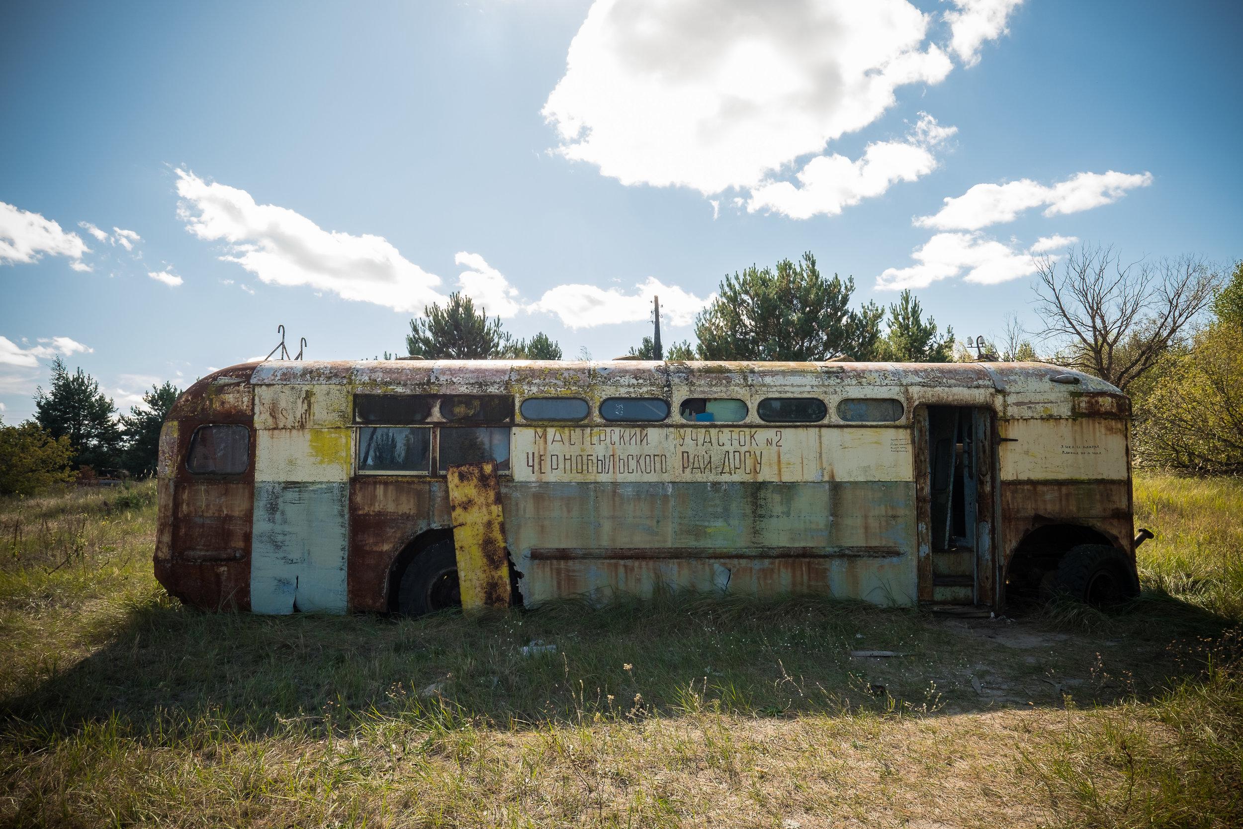 Pripyat_machinery graveyard-2.jpg