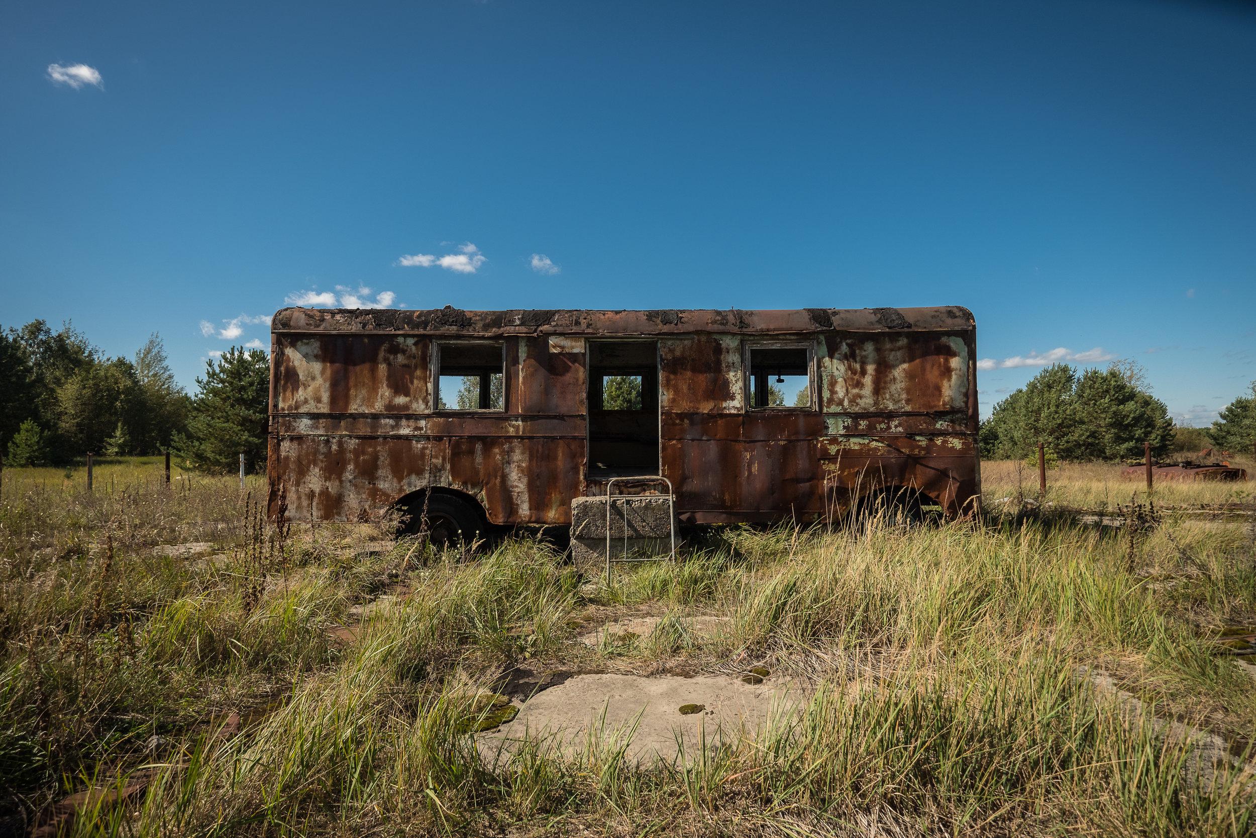 Pripyat_machinery graveyard-1.jpg