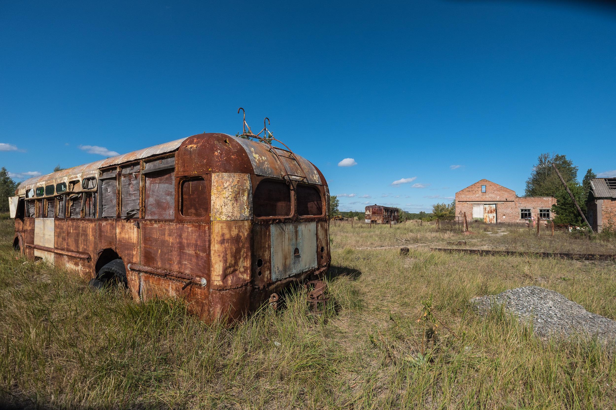 Pripyat_machinery graveyard-5.jpg
