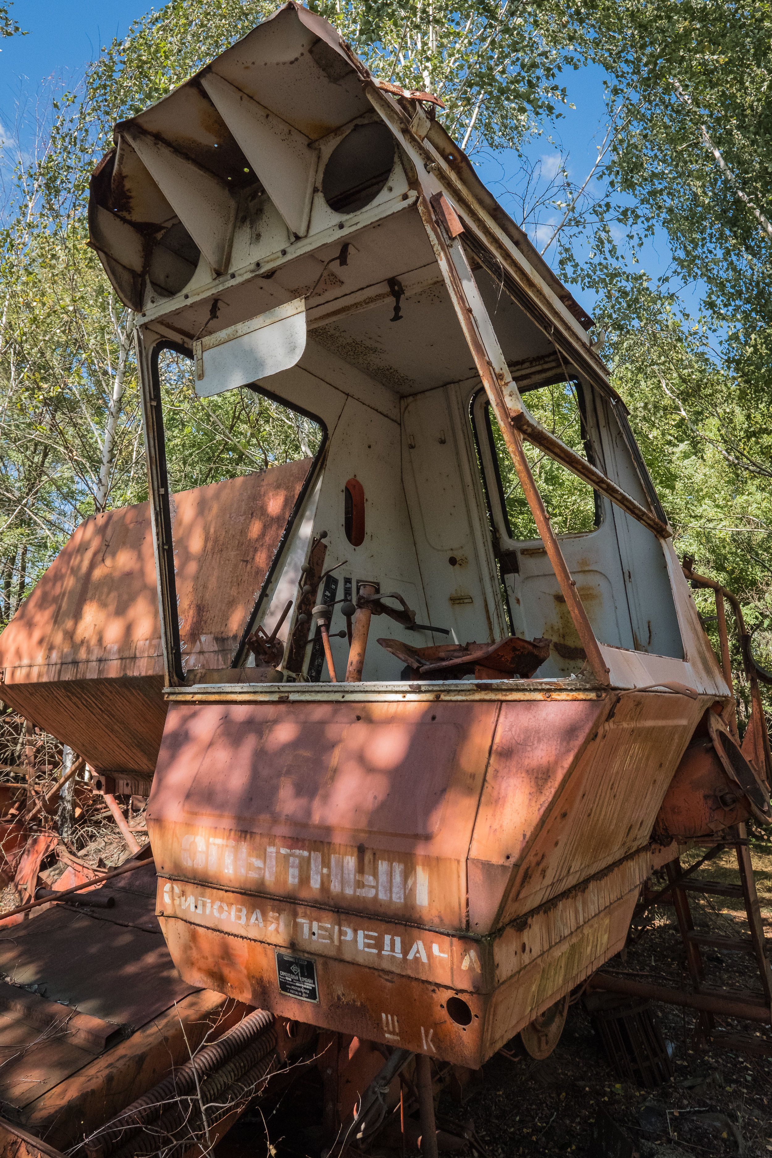 Pripyat_machinery graveyard-6.jpg