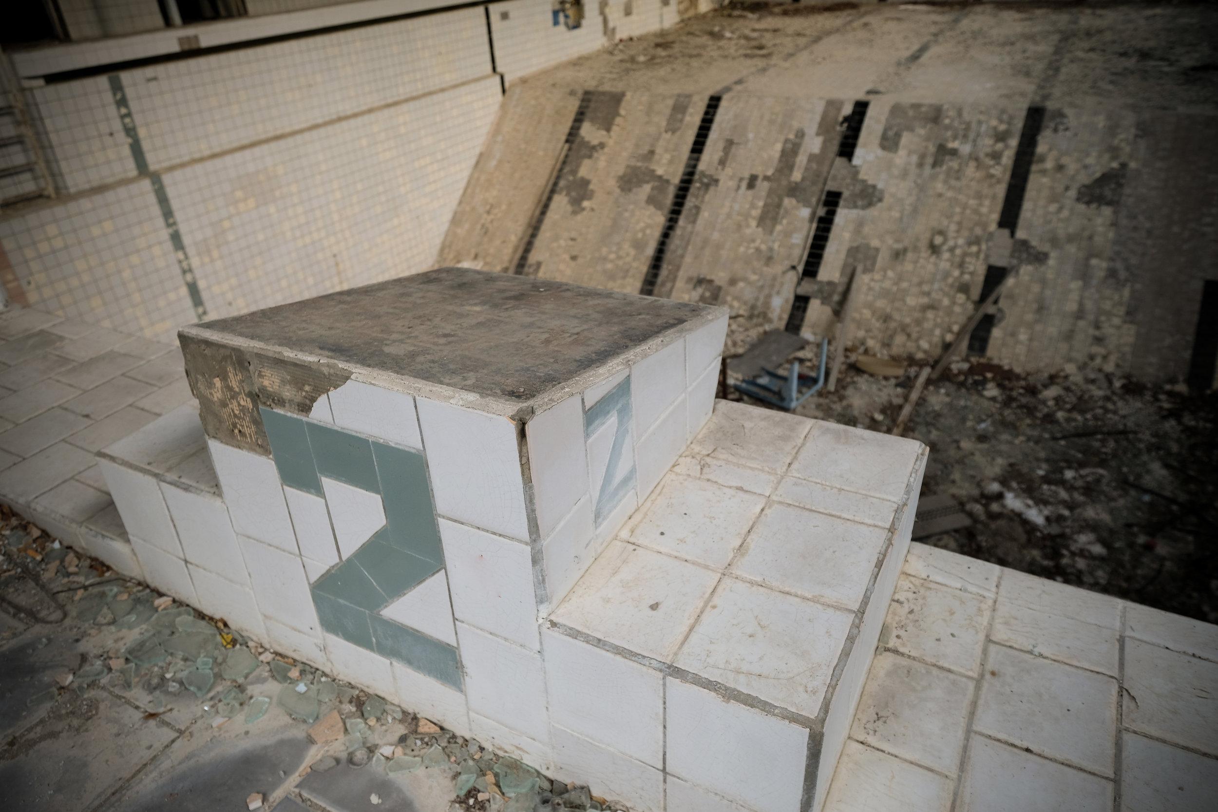 Pripyat_azure pool-5.jpg