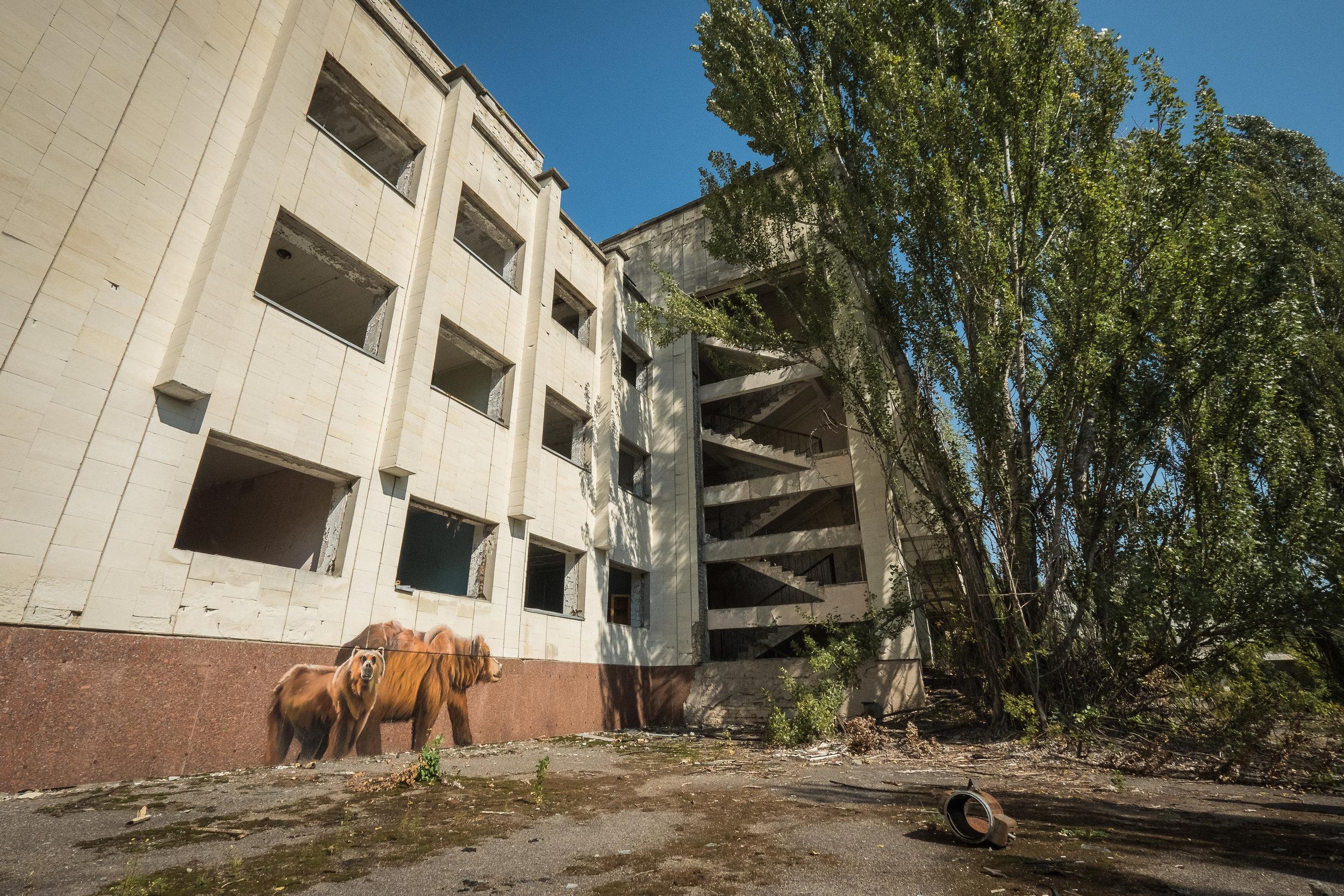 Pripyat_center1-6.jpg