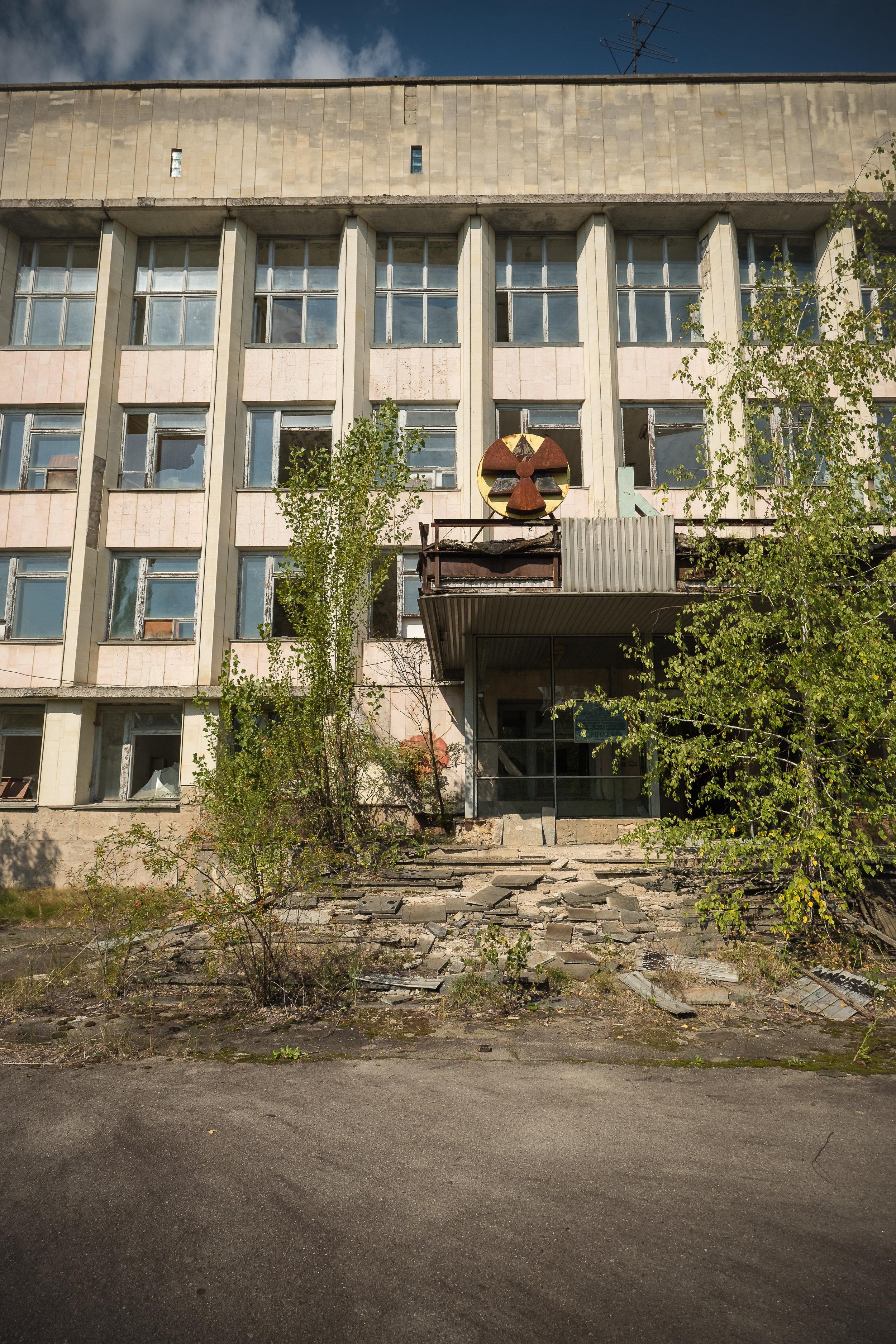 Pripyat_center2-9.jpg