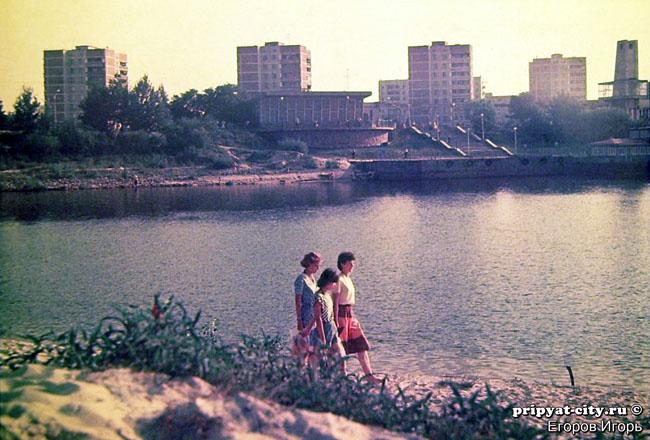 before (photo credit: pripyat-city.ru)