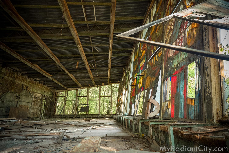 Pripyat-2.jpg