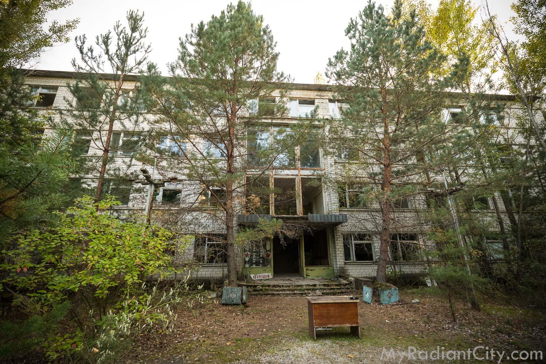 Pripyat-10.jpg