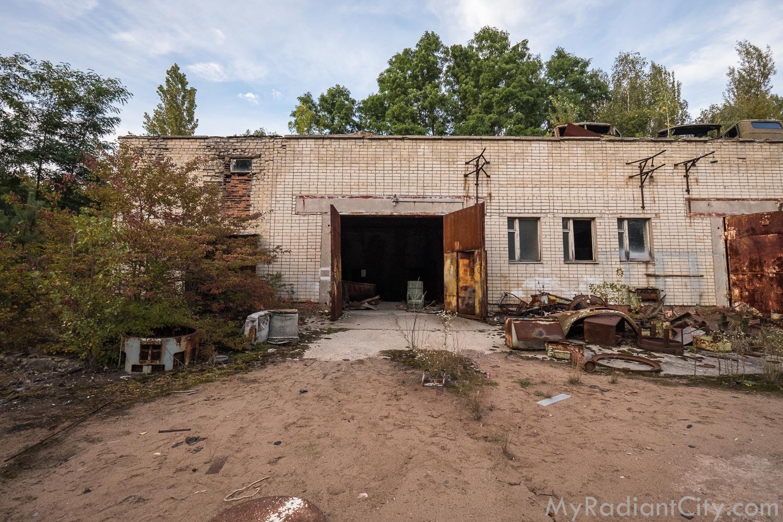 Pripyat-14.jpg