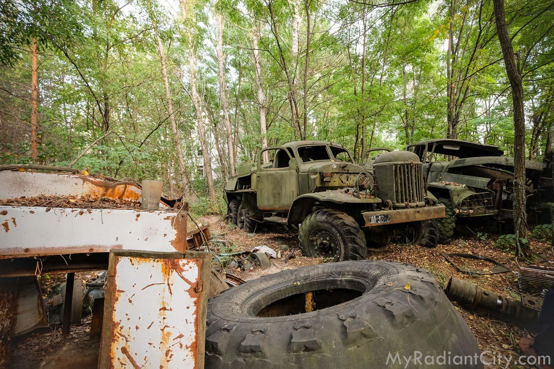 Pripyat-13.jpg