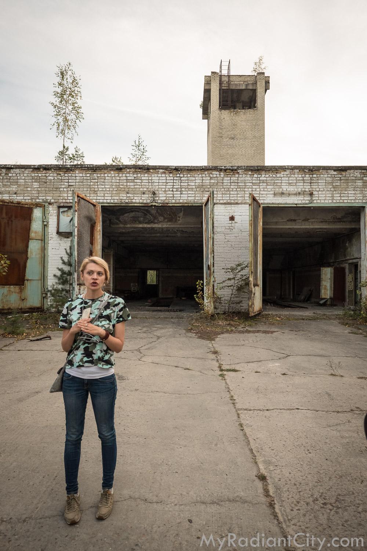 Pripyat-15.jpg