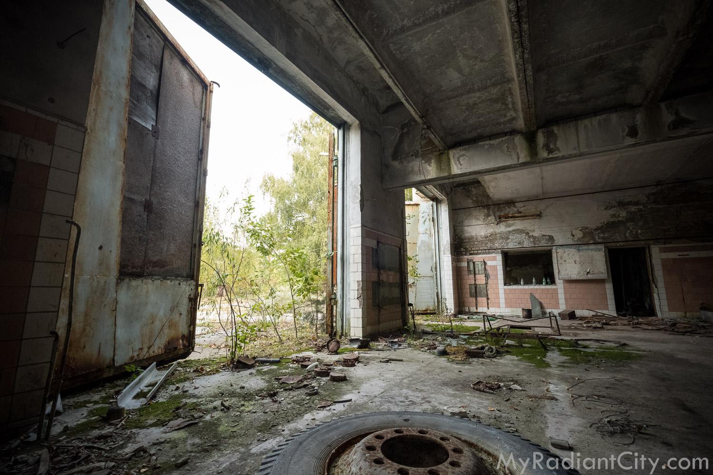 Pripyat-16.jpg