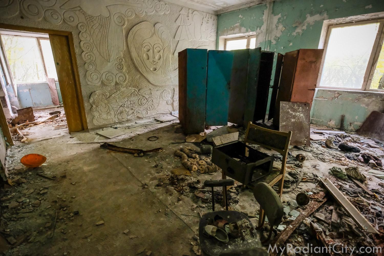 Pripyat-17.jpg