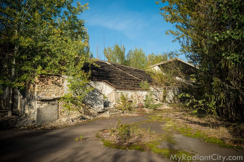 Pripyat-6.jpg