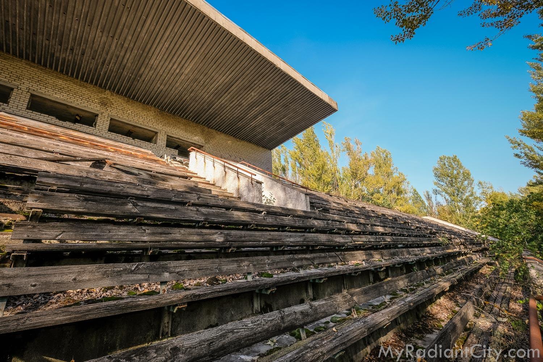 Pripyat-7.jpg