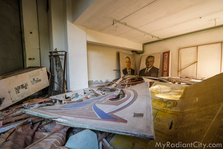 Pripyat-18.jpg