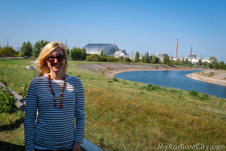 Chernobyl_PP-4.jpg