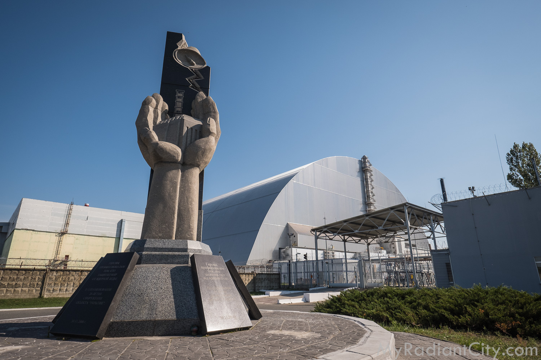 Chernobyl_PP-5.jpg