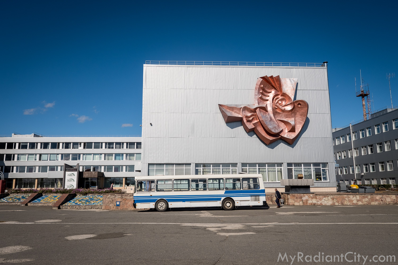 Chernobyl_PP-9.jpg