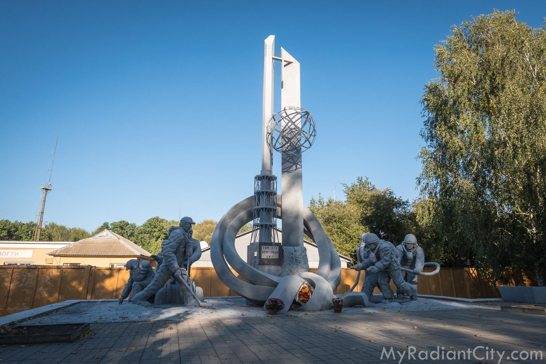 Chernobyl_e-5.jpg