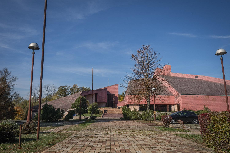 Kumrovec Military House_1_exterior-2.jpg