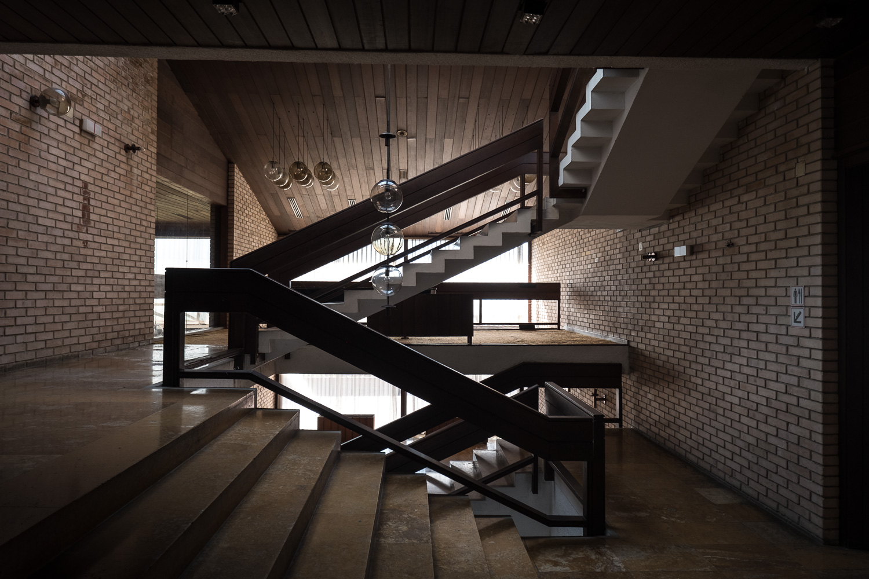 Kumrovec Military House_4_downstairs-7.jpg