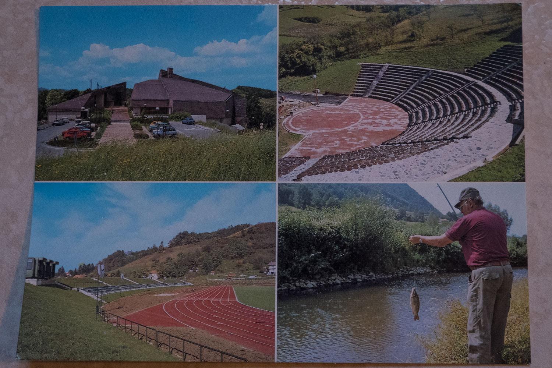 Kumrovec Military House_postcards.jpg