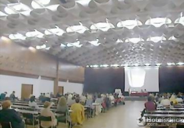 marjan-conference-room.10.jpg