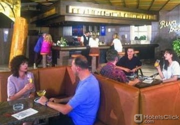 marjan-lounge-bar.121.jpg