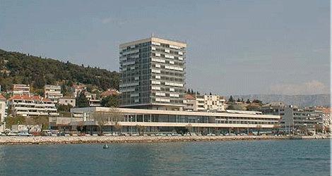(photo credit: wikimapia.org)