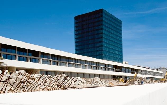 (photo credit: architectuul.com)