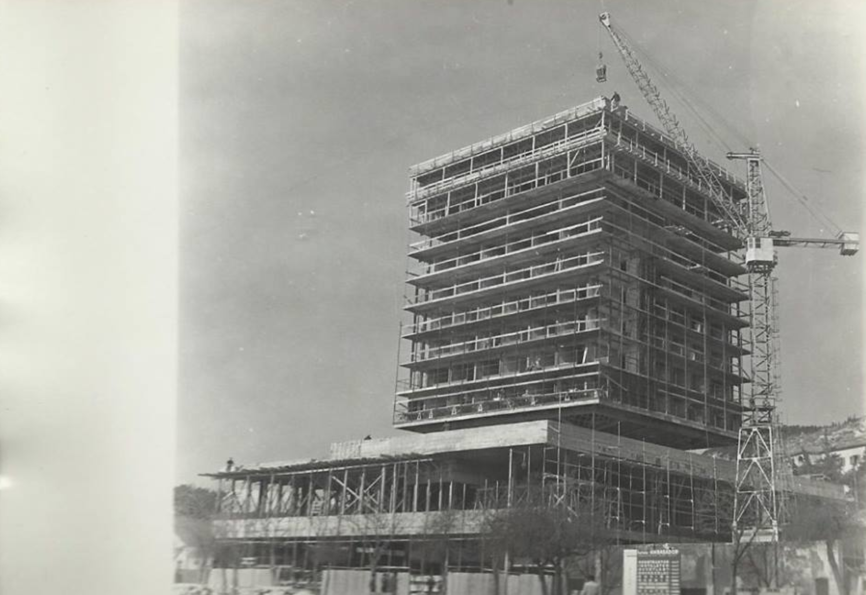 1963_construction_3.png